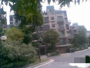 鸿运嘉园简装三房 可随时看房 拎包即住 仙林南邮旁大学城