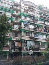 广福公寓,杭州广福公寓二手房租房