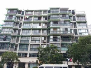 健康公寓,杭州健康公寓二手房租房