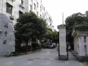 姑香苑,苏州姑香苑二手房租房