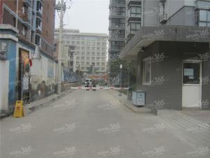 中煤工业家属院,西安中煤工业家属院二手房租房