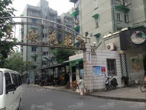 美政花苑,杭州美政花苑二手房租房