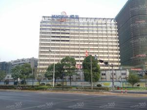 潮人汇大厦,杭州潮人汇大厦二手房租房