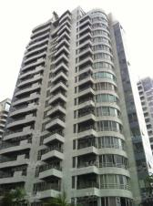 白马公寓,杭州白马公寓二手房租房