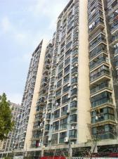 潮王公寓,杭州潮王公寓二手房租房