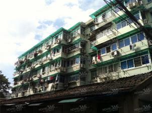 抽分厂弄,杭州抽分厂弄二手房租房