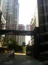 京城豪苑,常州京城豪苑二手房租房