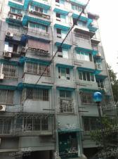 东茂苑,杭州东茂苑二手房租房