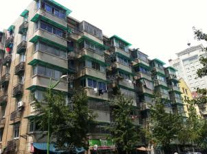 工人新村,杭州工人新村二手房租房
