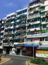 红门局,杭州红门局二手房租房