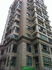 蓝天城市花园,杭州蓝天城市花园二手房租房