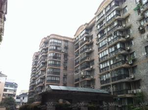 罗马公寓,杭州罗马公寓二手房租房