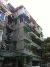 清波新村,杭州清波新村二手房租房