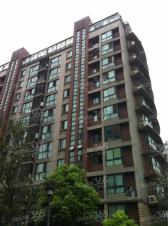 润和亿城嘉园,杭州润和亿城嘉园二手房租房