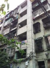 上木场巷新村,杭州上木场巷新村二手房租房