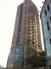 同人广场,杭州同人广场二手房租房