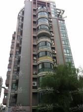 万家花园,杭州万家花园二手房租房