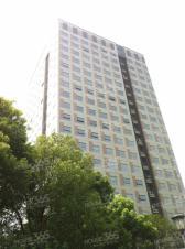 现代置业大厦,杭州现代置业大厦二手房租房