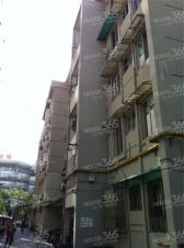 向阳新村,杭州向阳新村二手房租房