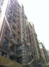 幸福人家,杭州幸福人家二手房租房