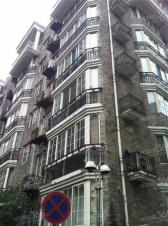 中大广场,杭州中大广场二手房租房