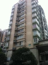 名城左岸花园,杭州名城左岸花园二手房租房