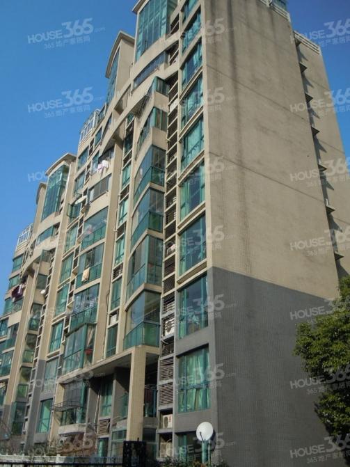 嘉禾现代城2室2厅1卫103㎡整租豪华装
