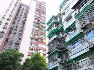左家新村,杭州左家新村二手房租房
