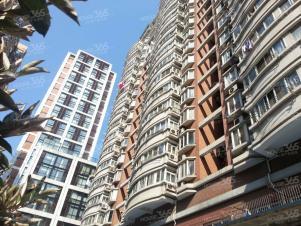 红石公寓,杭州红石公寓二手房租房