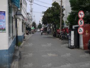 宏葑二村,苏州宏葑二村二手房租房