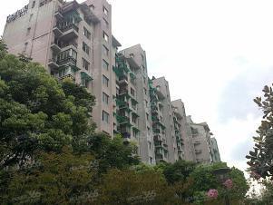 北景园水镜苑,杭州北景园水镜苑二手房租房