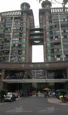 绿洲花园,杭州绿洲花园二手房租房