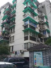 树园小区,杭州树园小区二手房租房