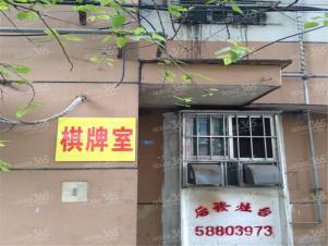 鼓楼地铁口附近 青云巷小学附近 精装修 单室套