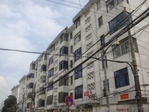 灵岩新村,苏州灵岩新村二手房租房