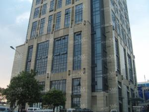 吉瑞泰盛国际生活广场1室1厅1卫60�O整租精装