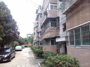 叉车厂宿舍实景图