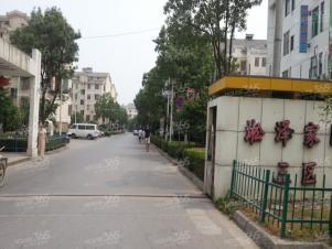 淞泽家园三区,苏州淞泽家园三区二手房租房