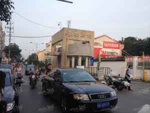 苏安新村,苏州苏安新村二手房租房