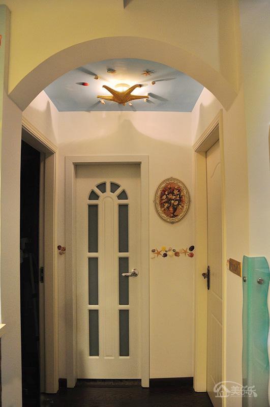 入户玄关装修效果图大全2013图片 入户门厅装修效果图高清图片
