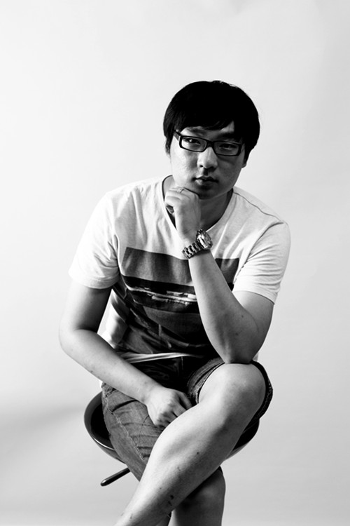 设计师职称:资深设计师 郑侠  个人简介:国家注册设计师,中国建筑装图片
